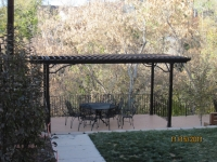 iron-anvil-pergolas-steel-9th-south-7