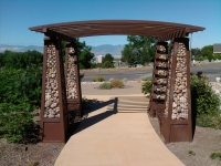 iron-anvil-pergolas-steel-terrace-hill-by-others-1