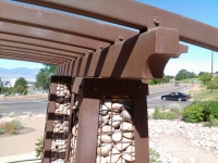 iron-anvil-pergolas-steel-terrace-hill-by-others-3