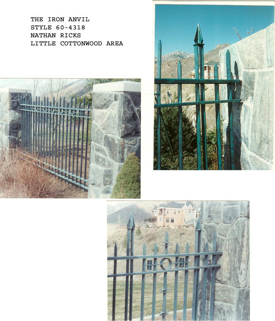 iron-anvil-fences-spear-top-double-rail-circles-flat-bar-nathan-ricks-entry-2