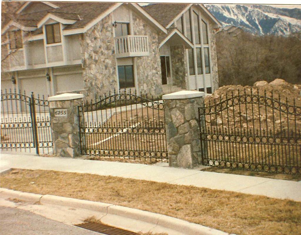 iron-anvil-fences-spear-top-double-rail-circles-lucas-fence-3