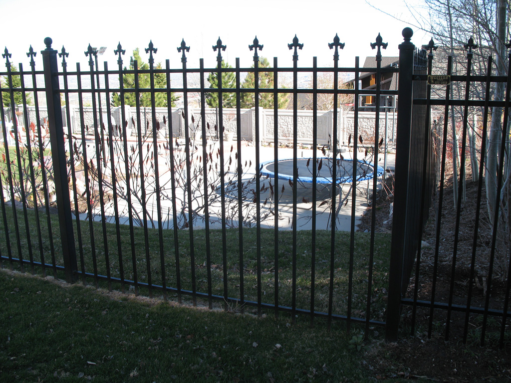 iron-anvil-fences-spear-top-double-rail-simple-227-collars-by-slc-country-club-1-2