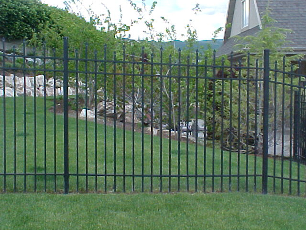 iron-anvil-fences-spear-top-double-rail-simple-smashed-extended