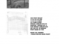 milkhollow-arch-fence-6