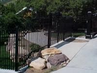 iron-anvil-fences-spear-top-double-rail-spear-cove-2-1