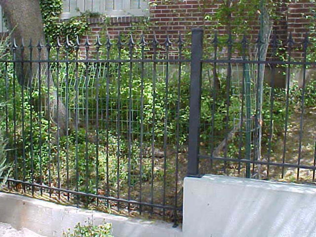 iron-anvil-fences-spear-top-single-rail-spear-tane