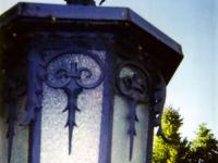 SLC Temple Detail