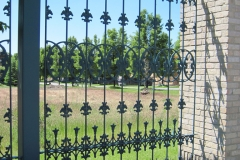 Fences By Others