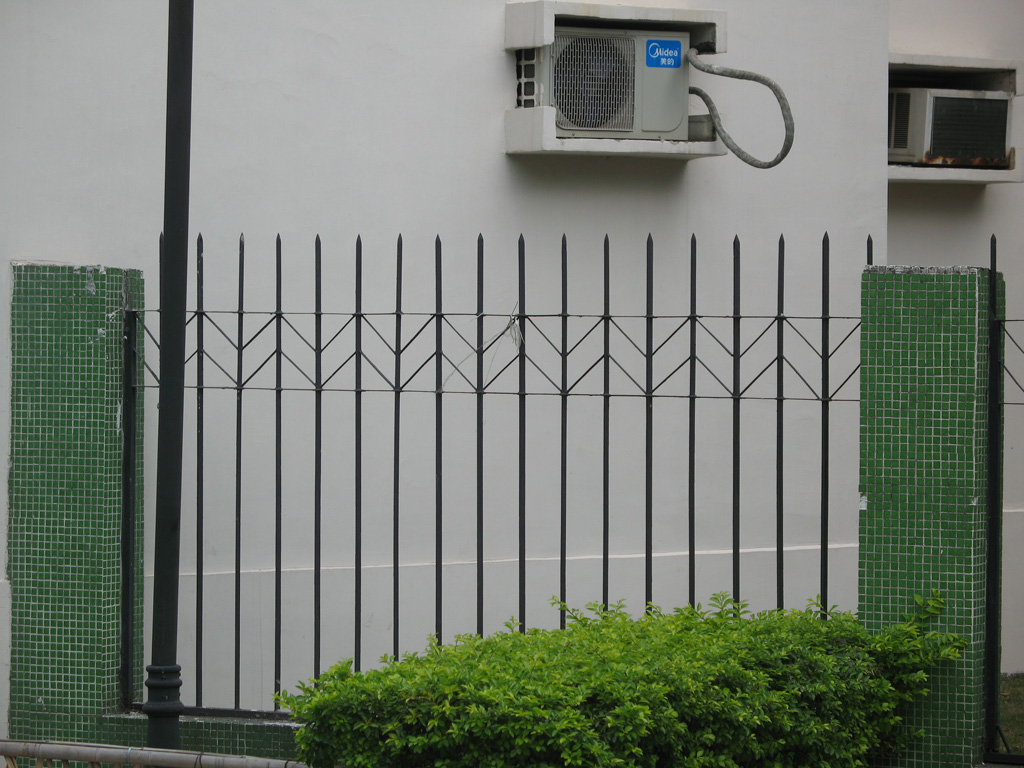iron-anvil-fences-by-others-china-fences-1
