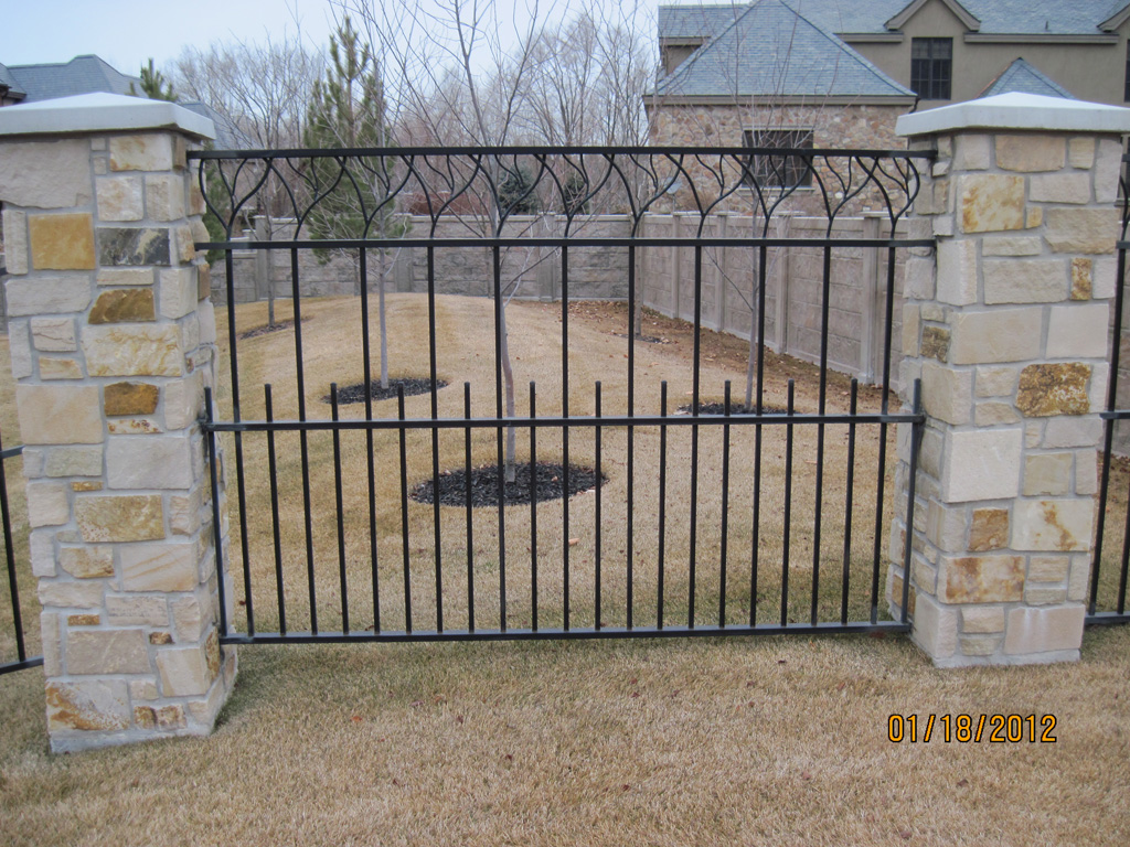 iron-anvil-fences-by-others-provo-subdivision-by-others-12