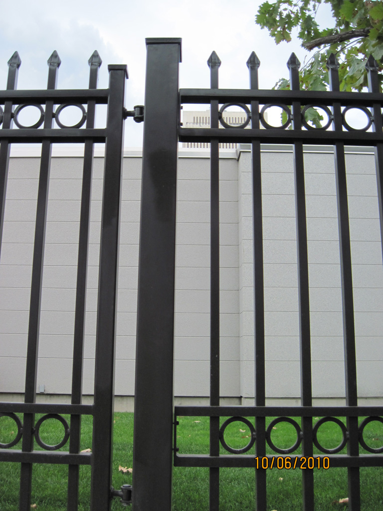 iron-anvil-fences-by-others-salt-lake-temple-1