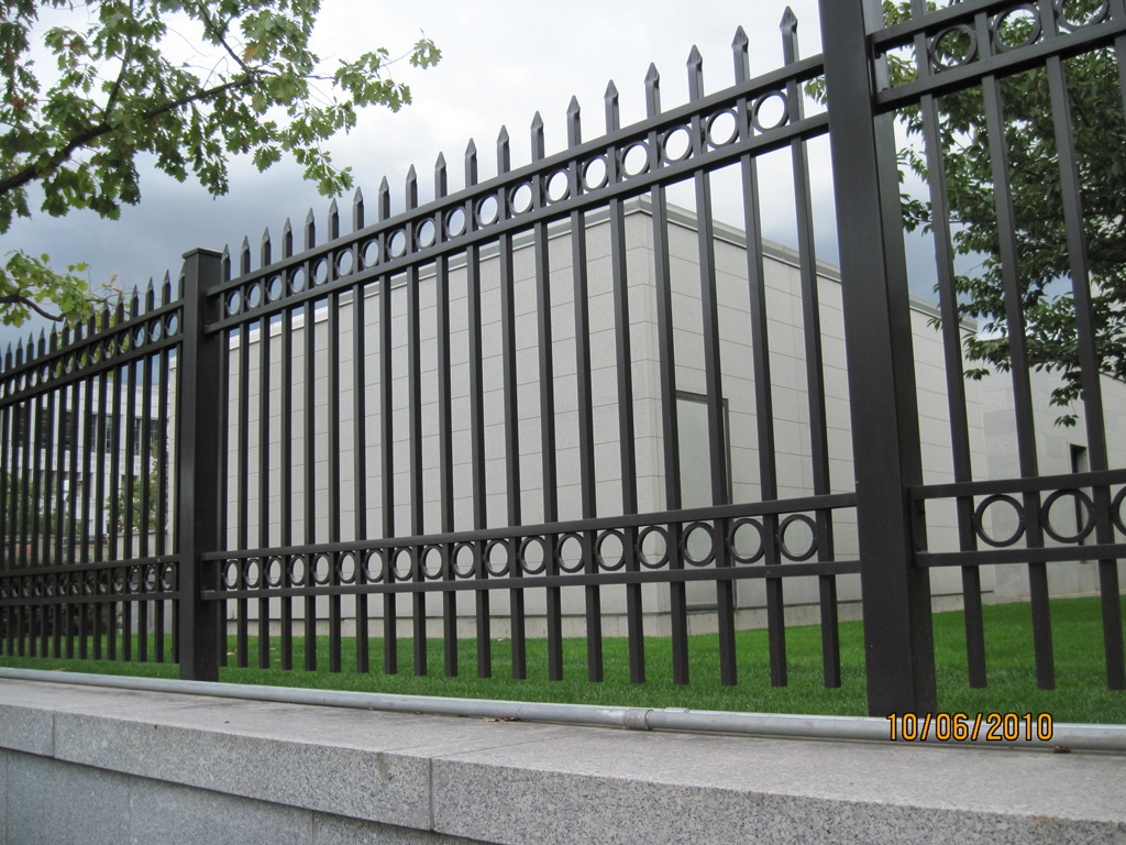 iron-anvil-fences-by-others-salt-lake-temple-2