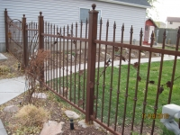 iron-anvil-fences-by-others-gate-and-fence-tooele-1