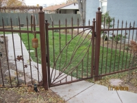 iron-anvil-fences-by-others-gate-and-fence-tooele-2