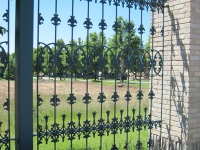 iron-anvil-fences-by-others-india