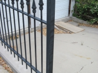 iron-anvil-fences-by-others-iron-anvil-fences-by-capitol-3