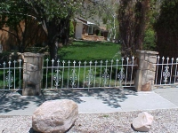 iron-anvil-fences-by-others-iron-anvil-fences-in-cove-227-spear-and-211-pattern