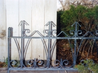 iron-anvil-fences-by-others-iron-by-others-029