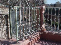 iron-anvil-fences-by-others-keller-pool-fence-2
