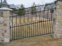 iron-anvil-fences-by-others-provo-subdivision-by-others-11