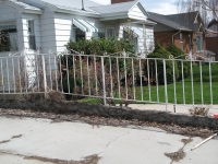 iron-anvil-fences-by-others-simple-iron-anvil-fences-with-scroll-on-top-by-others