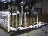 iron-anvil-fences-by-others-spear-and-scroll