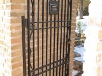 iron-anvil-gates-antiques-antique-gate-garden-park-lds