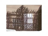 iron-anvil-gates-antiques-hopkins-alpine-by-others-installed-by-iron-anvil3
