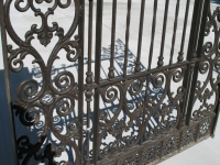 iron-anvil-gates-antiques-hopkins-alpine-by-others-installed-by-iron-anvil4