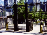 iron-anvil-gates-antiques-slc-temple-north-gates-by-others-we-made-east-gate-fence-into-a-gate-entrance