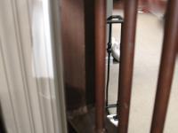 iron-anvil-gates-antiques-tane-williams-antique-gate-inside-1