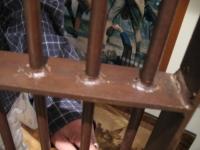 iron-anvil-gates-antiques-tane-williams-antique-gate-inside-2