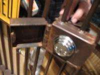 iron-anvil-gates-antiques-tane-williams-antique-gate-inside-3