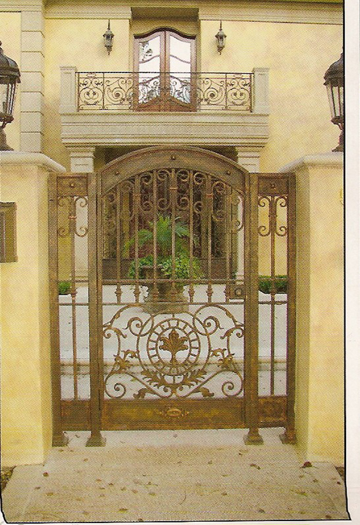 iron-anvil-gates-by-others-man-arch-scanned