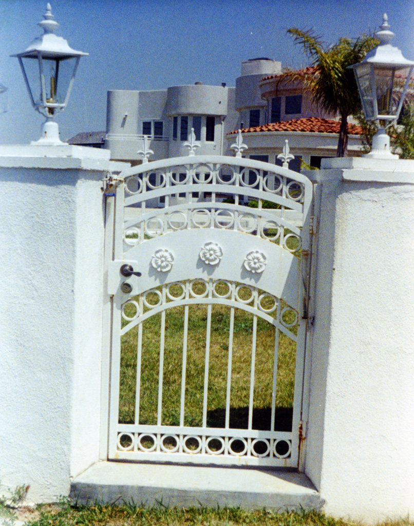 iron-anvil-gates-by-others-man-arch-with-circles