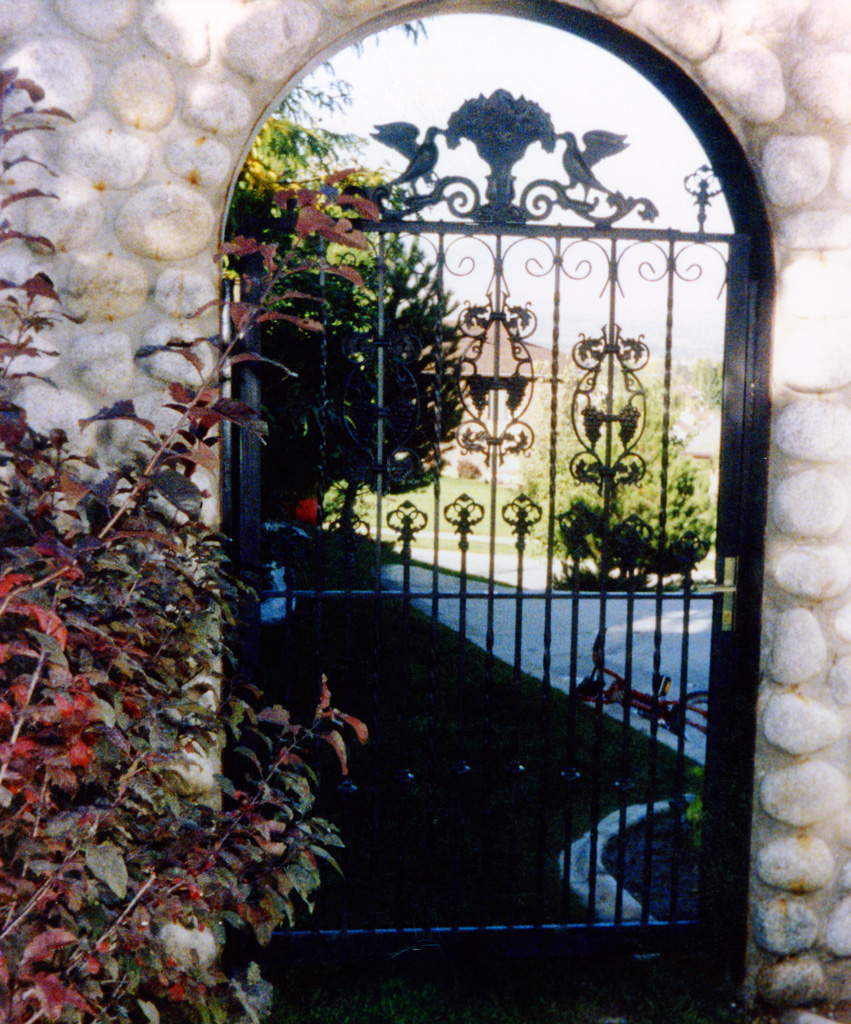 iron-anvil-gates-by-others-man-flat-grapes