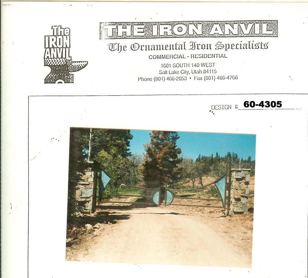iron-anvil-gates-driveway-concave-with-copper-panels