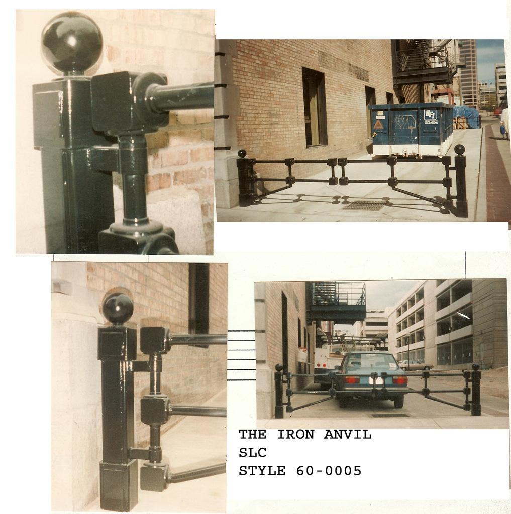 iron-anvil-gates-driveway-flat-up-town-slc-sq-blocks-60-0005