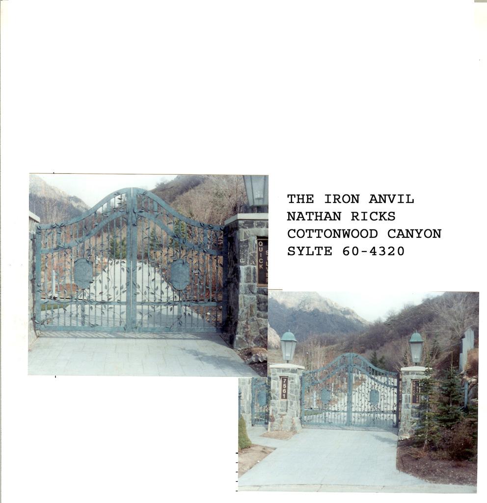 iron-anvil-gates-driveway-french-curve-man-nathan-ricks-entry-3