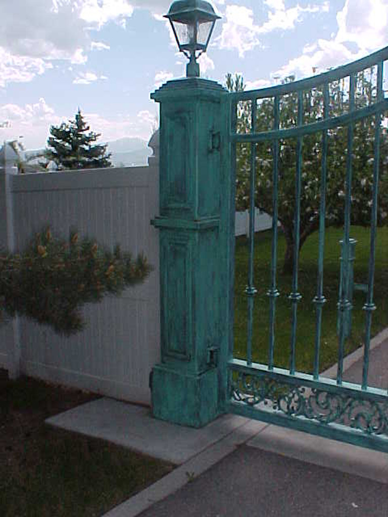 iron-anvil-gates-driveway-french-curve-wasatch-blvd-1