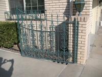 iron-anvil-gates-driveway-concave-ortega-bob-buena-vista-dr