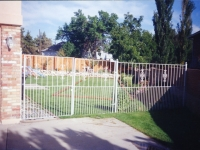 iron-anvil-gates-driveway-flat-6