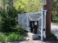 iron-anvil-gates-driveway-flat-mechanisms-6