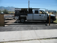 iron-anvil-gates-driveway-flat-rolling-west-valley-1