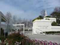 iron-anvil-gates-driveway-flat-san-diego-temple-s-11