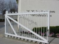 iron-anvil-gates-driveway-flat-san-diego-temple-s-12