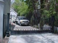 iron-anvil-gates-driveway-flat-tane-driveway