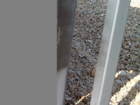 iron-anvil-gates-driveway-flat-wasatch-electric-1-2