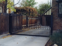 iron-anvil-gates-driveway-french-curve-7