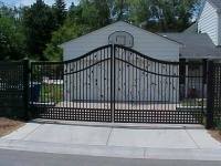 iron-anvil-gates-driveway-french-curve-shuman-by-shriners-1-1